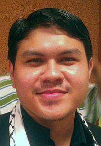 Mohamed Bukhairy Sofian