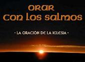 Salmos para Orar