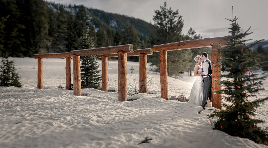Leavenworth wa wedding blog pine river ranch stunning for Leavenworth wa wedding venues