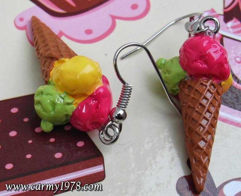 orecchini-gelato