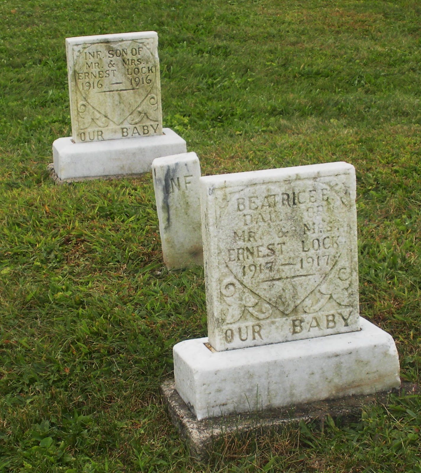 Haunted Places In Tannersville Pa: Engraved: : Be Still, My Heart
