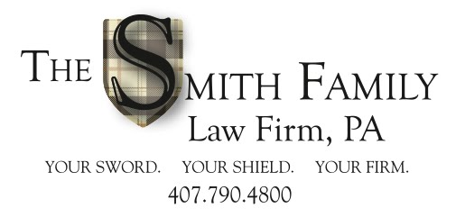 Firm Shield