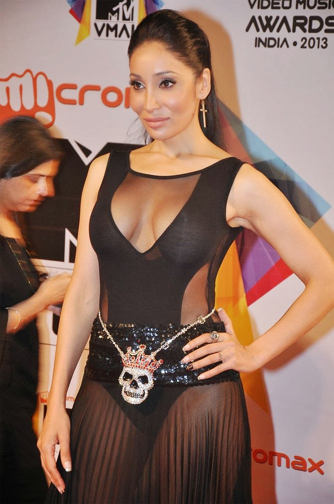 Hot bollywood actress picture gallery