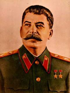 """""""¿1937, es el año del """"Gran Terror"""" o de la Gran Mentira?"""" - texto de S. V. Christenko - publicado en junio de 2013 en Página Roja 1012555_O545"""