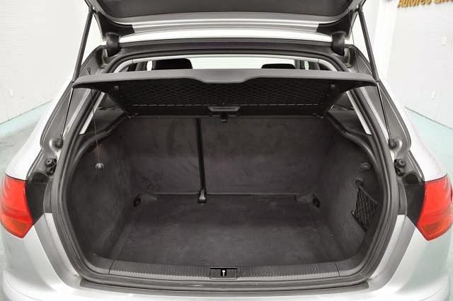 Image Result For Audi A Sportback Price In Sri Lanka