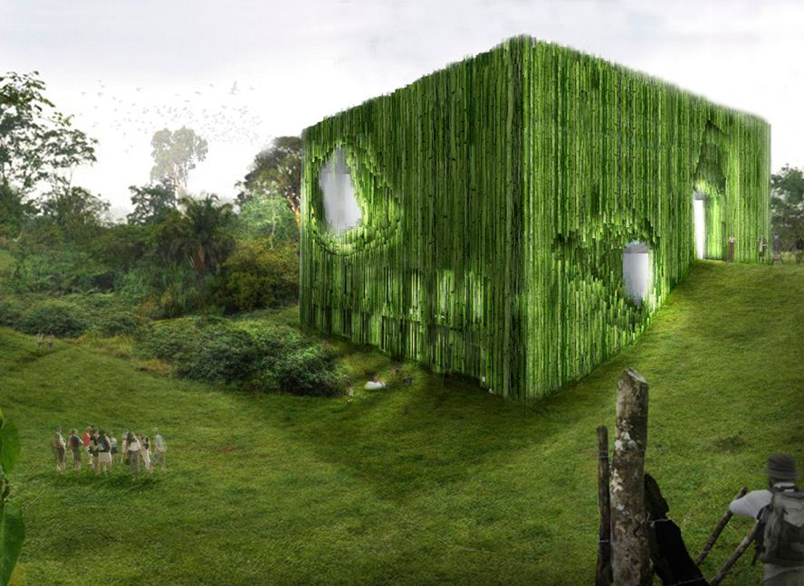 Apuntes Revista Digital De Arquitectura Dise O Cubico