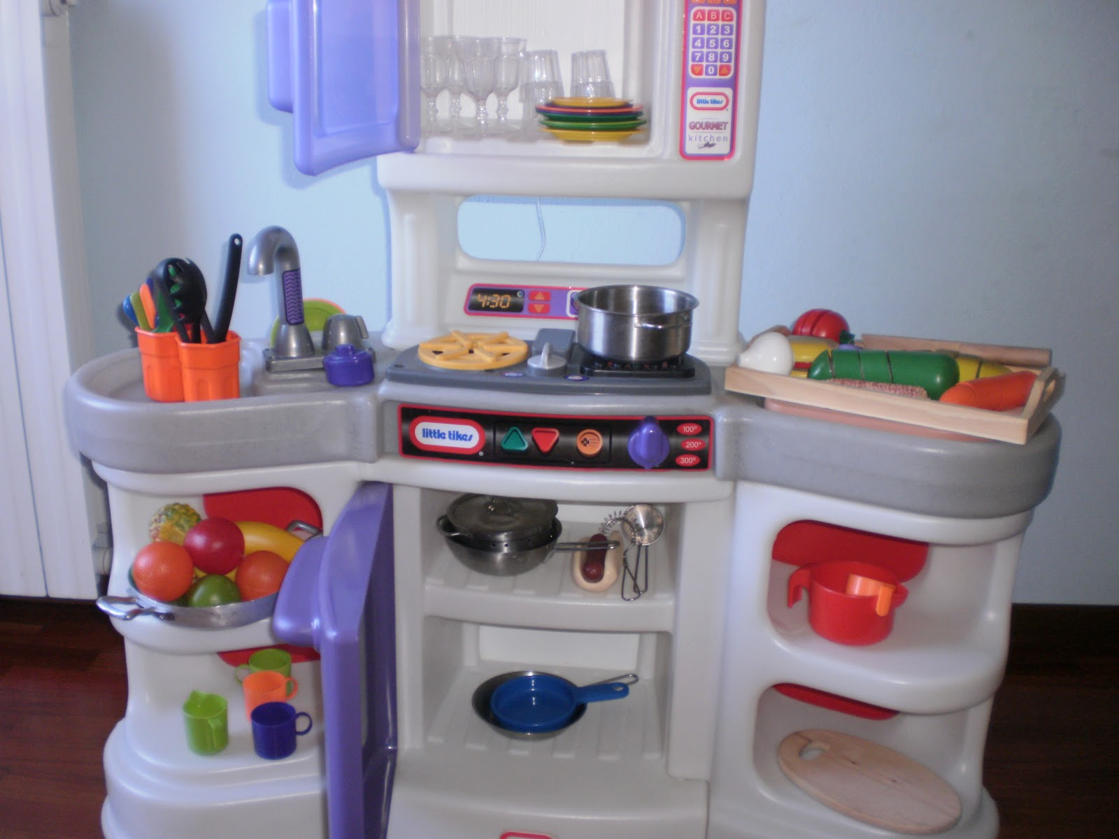 Beautiful Cucina Ikea Per Bambini Images Design Ideas 2017