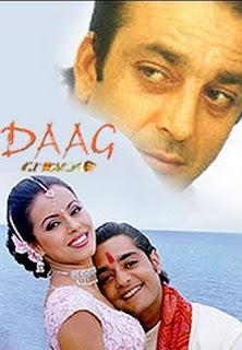 Sanjay Dutt Chandrachur SIngh Mahima Chaudhry Raj Babbar on my bollywood stars