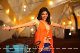 kajal agarwal dancing Pictures40.jpg