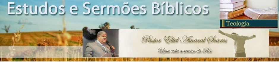 Pr Eliel Banner