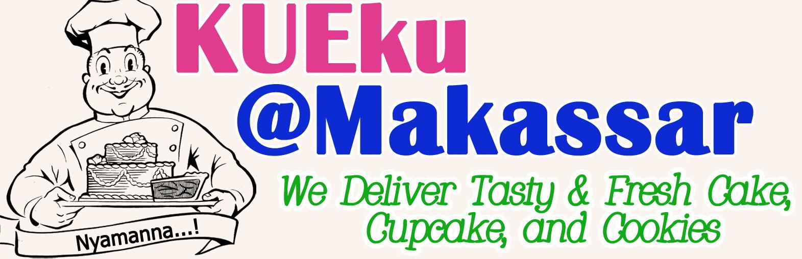 KUEku@Makassar