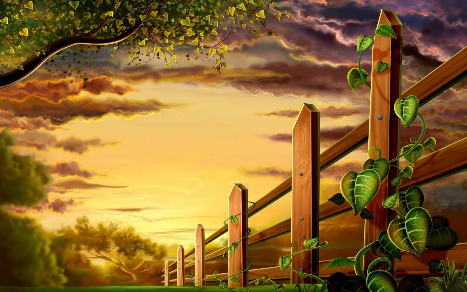 Mensagens lindas wallpaper 3d lindos for Best nice picture