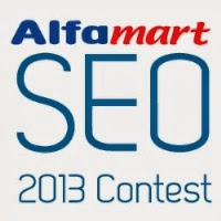Kontes SEO Alfa Online