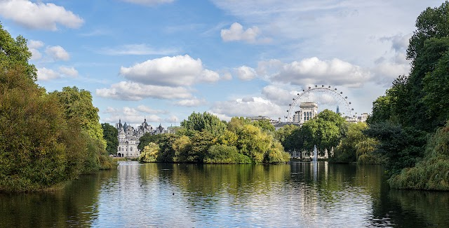 Which Budget Hotel to choose in London?
