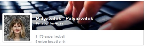 https://www.facebook.com/Palyazzatok