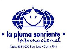El sitio más importante de la historieta en Costa Rica