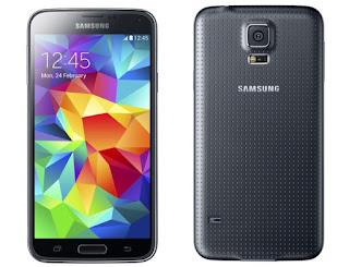 Harga Samsung Galaxy S5 Mini Terbaru