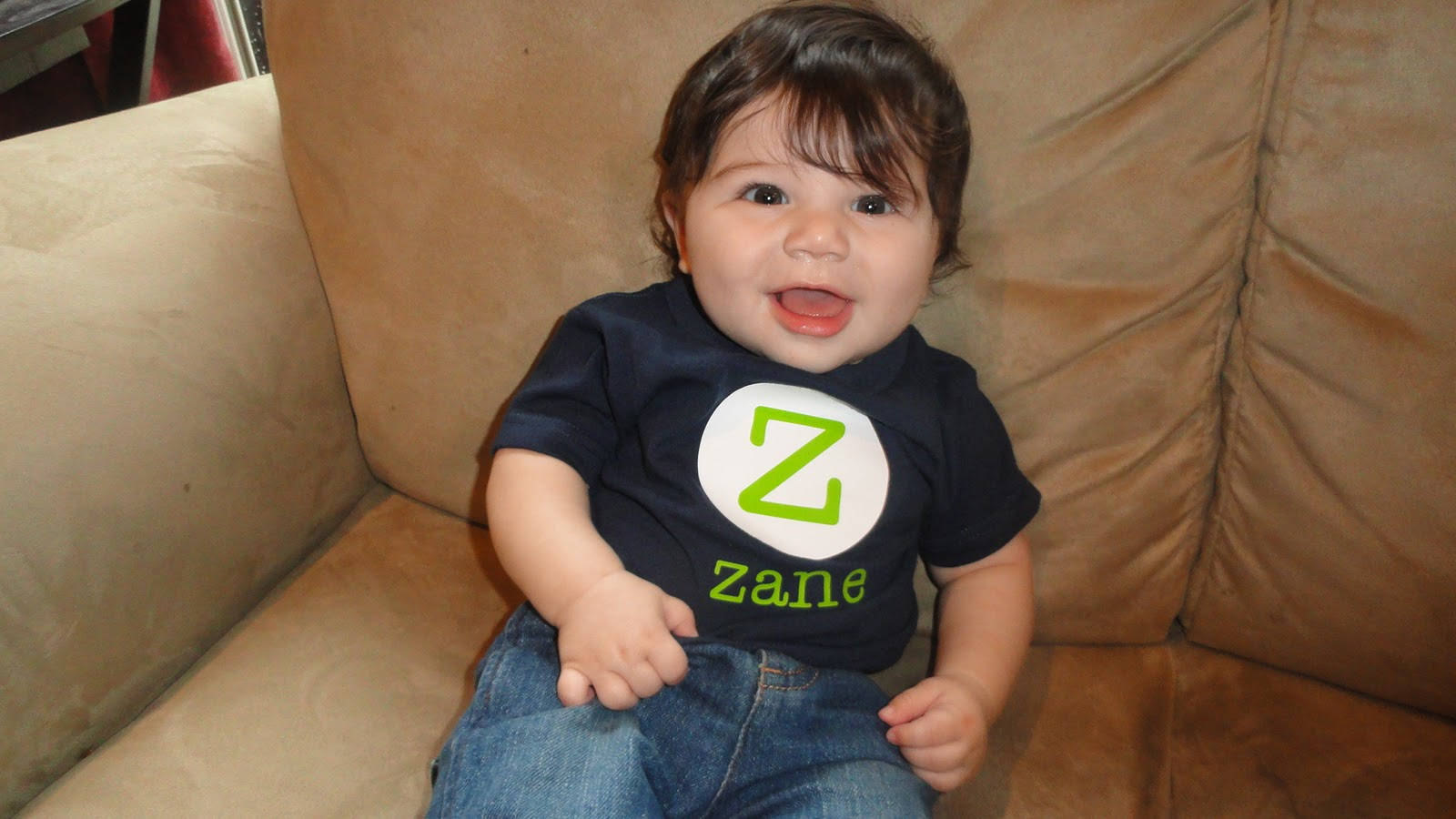 We Personally Did The Matching Z And H Shirts For My Kids As Well A 3 Year Old Birthday Shirt With Hayley Written On It