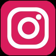 Scopri le foto su Instagram