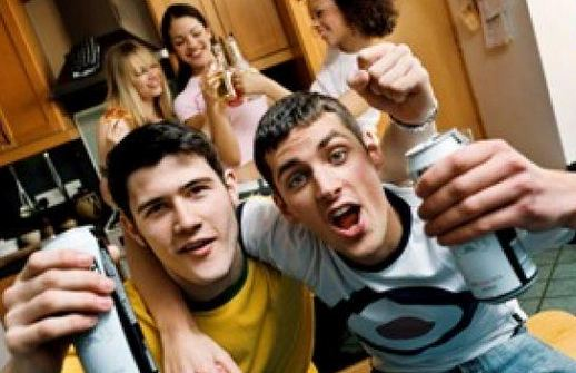 "understanding the problem of binge drinking in college students In order to be considered a ""binge reasons for binge drinking some college students who you may have a binge drinking problem if you are a college."