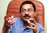 """رفيق حبيب:السعى لـ""""أخونة الدولة المصرية"""" انتحار تاريخي للجماعة"""