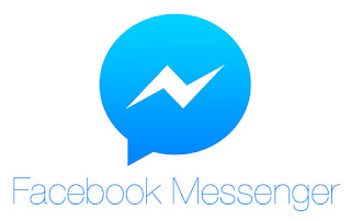 Logout From Facebook Messenger From Android