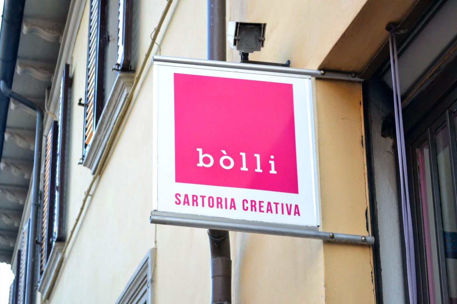 bolli-sartoria-negozio-arezzo