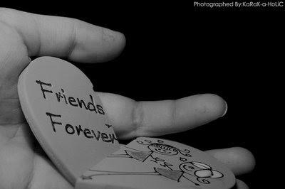 http://4.bp.blogspot.com/-BnHarMd5FhI/TYNgtgiQ8hI/AAAAAAAAARQ/MK9TxCxGVp0/s400/broken-friendship.jpg