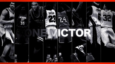 NBA 2K13 - Official Trailer Image - We Know Gamers