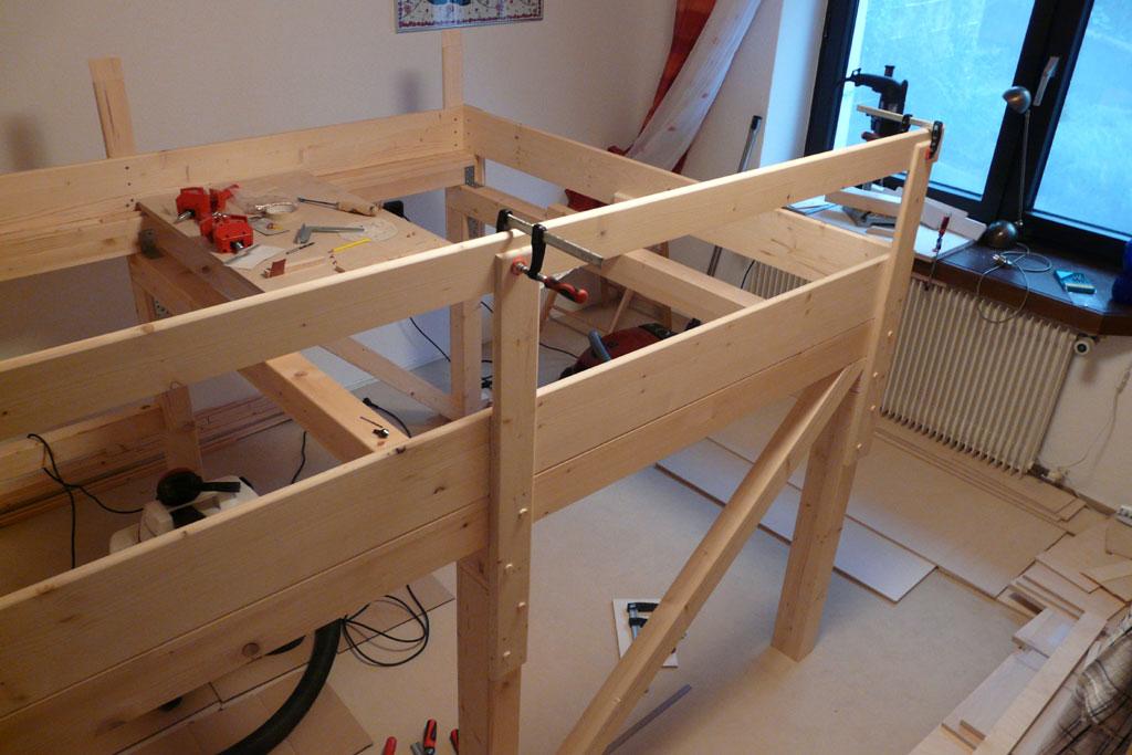 tobi 39 s holzjournal projektvorstellungen. Black Bedroom Furniture Sets. Home Design Ideas