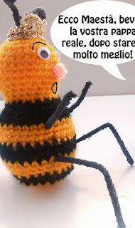 http://translate.googleusercontent.com/translate_c?depth=1&hl=es&rurl=translate.google.es&sl=it&tl=es&u=http://www.latorredicotone.com/spiegazioni-per-fare-un-ape-amigurumi-all-uncinetto/&usg=ALkJrhietQUJXXQnki1M9IPf1w0LCaT29Q