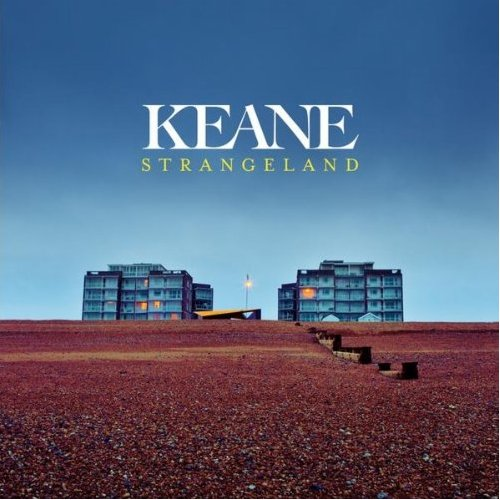 keane-birdkey_one_pictures