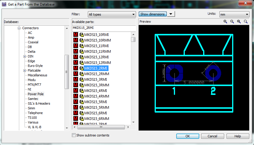 ni multisim 14.1 Crack Serial Number Keygen Generator