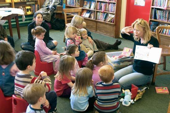 Short Story Examples for Kids | Super Easy Storytelling