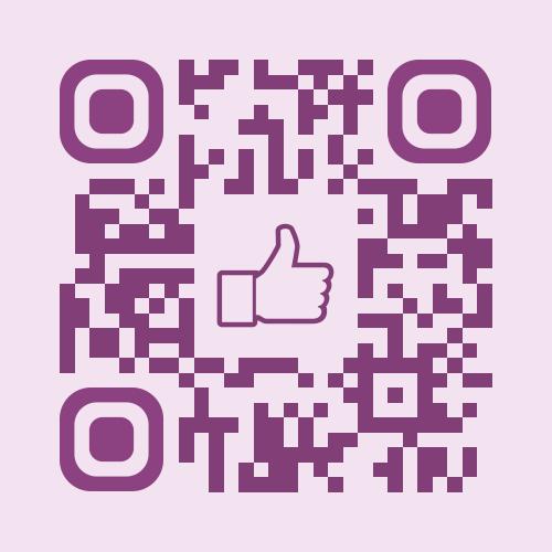 Conheça nosso facebook!