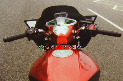 Tokumei Sentai Go-Busters Staff, New Info Revealed!