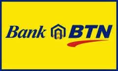 Transaksi Dengan BTN