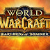 Lansare World of Warcraft: Warlords of Draenor in Romania