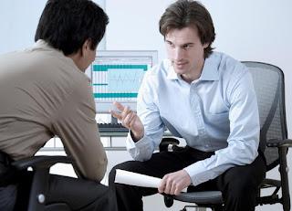 Coaching: gestión productiva de conflictos