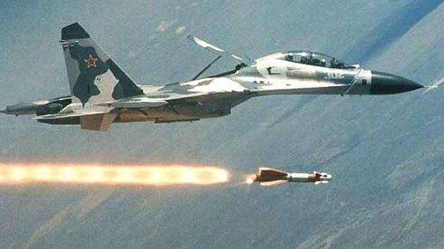 Ο Διεθνής ΜΑΣΟΝΙΚΟΣ Συνασπισμός κατηγορεί τη Ρωσία ότι βομβάρδισε Κούρδους αντάρτες στη Συρία!!!