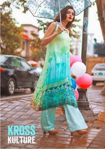 KrossKulture Winter Formal/Semi-Forma Dress