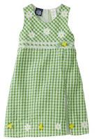 ملابس صيف للاطفال