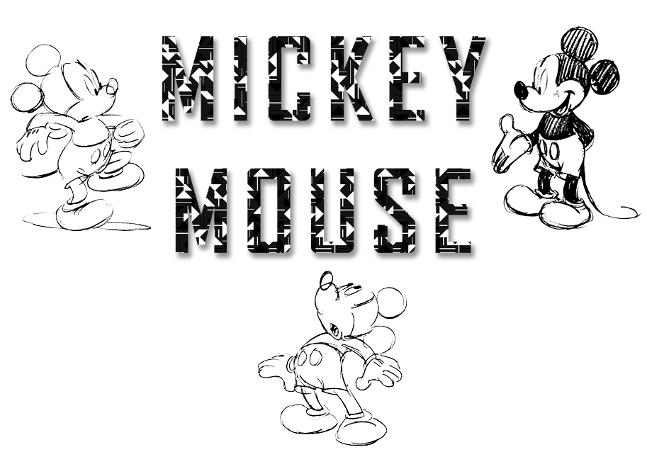 http://www.lawoftaste.com/2014/01/mickey-mouse.html