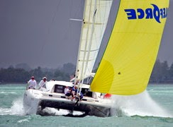 http://asianyachting.com/news/MultihullChamps2014/Multihull_Solutions_Regatta_AY_Race_Report_2.htm