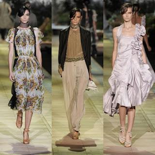 moda c&a e Roberto Cavalli