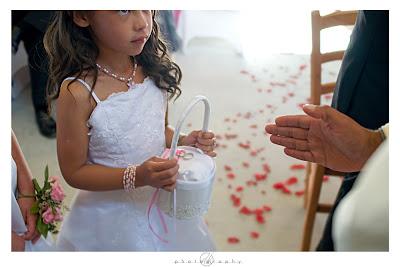 DK Photography Anj21 Anlerie & Justin's Wedding in Springbok