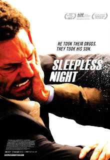 Sleepless-Night-Une-Nuite-DVD