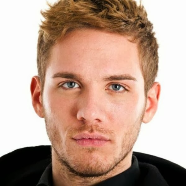 Short Length Hairstyles for Men Fashion Magazine
