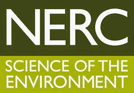 Supported by NERC