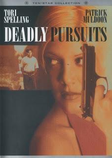 Deadly Pursuits 1996